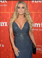 Celebrity Photo: Carmen Electra 1392x1920   507 kb Viewed 28 times @BestEyeCandy.com Added 23 days ago
