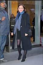 Celebrity Photo: Anna Paquin 2000x3000   1,093 kb Viewed 34 times @BestEyeCandy.com Added 61 days ago