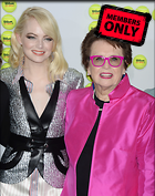 Celebrity Photo: Emma Stone 3000x3801   1.8 mb Viewed 0 times @BestEyeCandy.com Added 23 hours ago