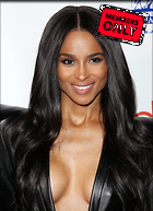 Celebrity Photo: Ciara 2400x3305   1.6 mb Viewed 3 times @BestEyeCandy.com Added 46 hours ago