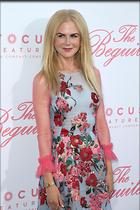 Celebrity Photo: Nicole Kidman 2400x3600   799 kb Viewed 56 times @BestEyeCandy.com Added 122 days ago