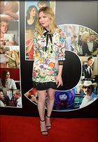 Celebrity Photo: Kirsten Dunst 1200x1746   303 kb Viewed 28 times @BestEyeCandy.com Added 19 days ago