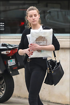 Celebrity Photo: Amber Heard 1200x1799   225 kb Viewed 20 times @BestEyeCandy.com Added 45 days ago