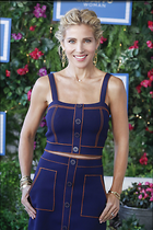 Celebrity Photo: Elsa Pataky 2836x4252   1.1 mb Viewed 28 times @BestEyeCandy.com Added 23 days ago