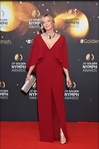 Celebrity Photo: Katherine Kelly Lang 1200x1800   187 kb Viewed 71 times @BestEyeCandy.com Added 266 days ago