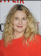 Celebrity Photo: Drew Barrymore 1200x1617   308 kb Viewed 11 times @BestEyeCandy.com Added 24 days ago