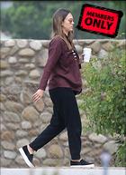 Celebrity Photo: Jessica Alba 2155x2972   1.5 mb Viewed 1 time @BestEyeCandy.com Added 82 days ago