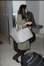Celebrity Photo: Angelina Jolie 1200x1800   208 kb Viewed 37 times @BestEyeCandy.com Added 65 days ago