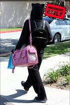 Celebrity Photo: Paris Hilton 2200x3300   2.9 mb Viewed 0 times @BestEyeCandy.com Added 13 hours ago