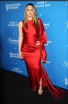 Celebrity Photo: Alicia Silverstone 2187x3360   773 kb Viewed 31 times @BestEyeCandy.com Added 24 days ago