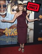 Celebrity Photo: Jane Seymour 3242x4200   2.6 mb Viewed 0 times @BestEyeCandy.com Added 36 days ago