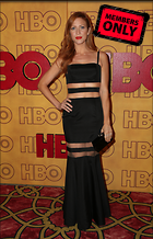 Celebrity Photo: Brittany Snow 3585x5582   1.5 mb Viewed 2 times @BestEyeCandy.com Added 246 days ago