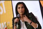 Celebrity Photo: Padma Lakshmi 1200x812   89 kb Viewed 10 times @BestEyeCandy.com Added 51 days ago
