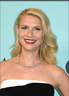 Celebrity Photo: Claire Danes 2149x3000   703 kb Viewed 102 times @BestEyeCandy.com Added 256 days ago