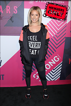 Celebrity Photo: Ashley Tisdale 2986x4481   2.4 mb Viewed 1 time @BestEyeCandy.com Added 45 days ago
