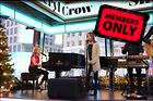 Celebrity Photo: Sheryl Crow 3000x2003   5.6 mb Viewed 0 times @BestEyeCandy.com Added 83 days ago