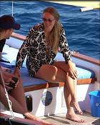 Celebrity Photo: Caroline Wozniacki 2200x2753   501 kb Viewed 26 times @BestEyeCandy.com Added 59 days ago