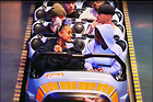 Celebrity Photo: Ariana Grande 1200x800   165 kb Viewed 10 times @BestEyeCandy.com Added 28 days ago