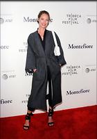 Celebrity Photo: Christy Turlington 1200x1712   205 kb Viewed 8 times @BestEyeCandy.com Added 17 days ago