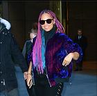 Celebrity Photo: Alicia Keys 1200x1186   232 kb Viewed 41 times @BestEyeCandy.com Added 125 days ago