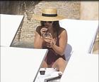 Celebrity Photo: Vanessa Hudgens 1200x1004   115 kb Viewed 34 times @BestEyeCandy.com Added 20 days ago