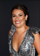 Celebrity Photo: Lea Michele 1200x1675   258 kb Viewed 18 times @BestEyeCandy.com Added 18 days ago