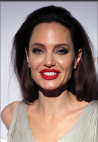 Celebrity Photo: Angelina Jolie 9 Photos Photoset #394639 @BestEyeCandy.com Added 165 days ago
