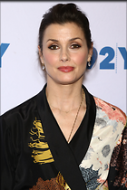 Celebrity Photo: Bridget Moynahan 2100x3150   557 kb Viewed 13 times @BestEyeCandy.com Added 31 days ago