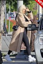 Celebrity Photo: Kylie Jenner 1200x1799   297 kb Viewed 3 times @BestEyeCandy.com Added 3 days ago