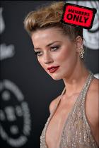 Celebrity Photo: Amber Heard 3280x4928   2.9 mb Viewed 2 times @BestEyeCandy.com Added 12 days ago