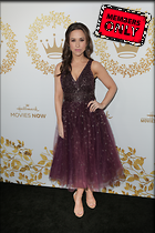 Celebrity Photo: Lacey Chabert 3840x5760   9.1 mb Viewed 1 time @BestEyeCandy.com Added 32 days ago