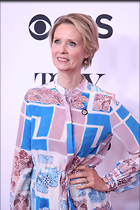 Celebrity Photo: Cynthia Nixon 1200x1800   228 kb Viewed 143 times @BestEyeCandy.com Added 745 days ago