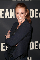 Celebrity Photo: Angie Everhart 2400x3600   928 kb Viewed 7 times @BestEyeCandy.com Added 16 days ago