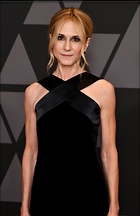 Celebrity Photo: Holly Hunter 1200x1848   145 kb Viewed 17 times @BestEyeCandy.com Added 15 days ago