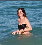 Celebrity Photo: Aida Yespica 1200x1287   182 kb Viewed 11 times @BestEyeCandy.com Added 24 days ago