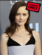 Celebrity Photo: Alexis Bledel 2733x3600   5.3 mb Viewed 0 times @BestEyeCandy.com Added 74 days ago