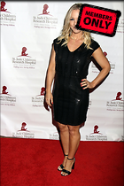 Celebrity Photo: Jennie Garth 2333x3500   2.4 mb Viewed 3 times @BestEyeCandy.com Added 95 days ago