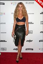 Celebrity Photo: Nina Agdal 800x1196   95 kb Viewed 53 times @BestEyeCandy.com Added 4 days ago