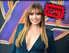 Celebrity Photo: Elizabeth Olsen 3000x2310   1.4 mb Viewed 5 times @BestEyeCandy.com Added 17 days ago