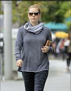 Celebrity Photo: Amy Adams 1200x1545   251 kb Viewed 16 times @BestEyeCandy.com Added 18 days ago