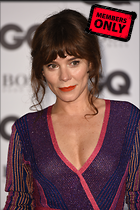 Celebrity Photo: Anna Friel 4016x6016   3.1 mb Viewed 0 times @BestEyeCandy.com Added 35 days ago
