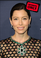 Celebrity Photo: Jessica Biel 2416x3360   1.3 mb Viewed 1 time @BestEyeCandy.com Added 46 days ago
