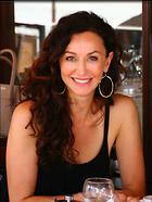 Celebrity Photo: Sofia Milos 1200x1594   174 kb Viewed 79 times @BestEyeCandy.com Added 152 days ago