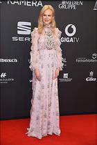 Celebrity Photo: Nicole Kidman 1200x1798   192 kb Viewed 25 times @BestEyeCandy.com Added 25 days ago