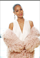 Celebrity Photo: Jada Pinkett Smith 1200x1724   208 kb Viewed 21 times @BestEyeCandy.com Added 50 days ago