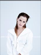 Celebrity Photo: Emma Watson 700x932   84 kb Viewed 96 times @BestEyeCandy.com Added 68 days ago