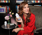 Celebrity Photo: Kate Walsh 1200x1001   192 kb Viewed 11 times @BestEyeCandy.com Added 47 days ago