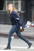 Celebrity Photo: Amy Adams 2400x3600   849 kb Viewed 28 times @BestEyeCandy.com Added 17 days ago