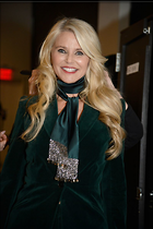 Celebrity Photo: Christie Brinkley 800x1201   95 kb Viewed 42 times @BestEyeCandy.com Added 43 days ago
