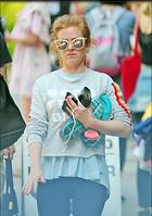 Celebrity Photo: Isla Fisher 1200x1707   250 kb Viewed 17 times @BestEyeCandy.com Added 59 days ago